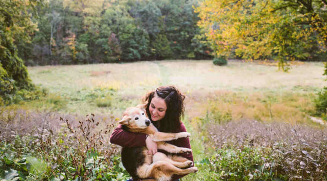 old-dog-chubby-memorial-photoshoot-maria-sharp-suzanne-price-4